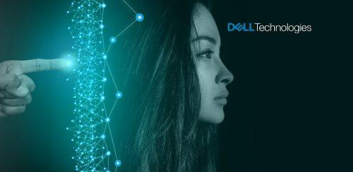 Dell PowerEdge Sunucularda Yüksek Önem Derecesine Sahip Olan Güvenlik İhlali