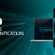 ESET Secure Authentication