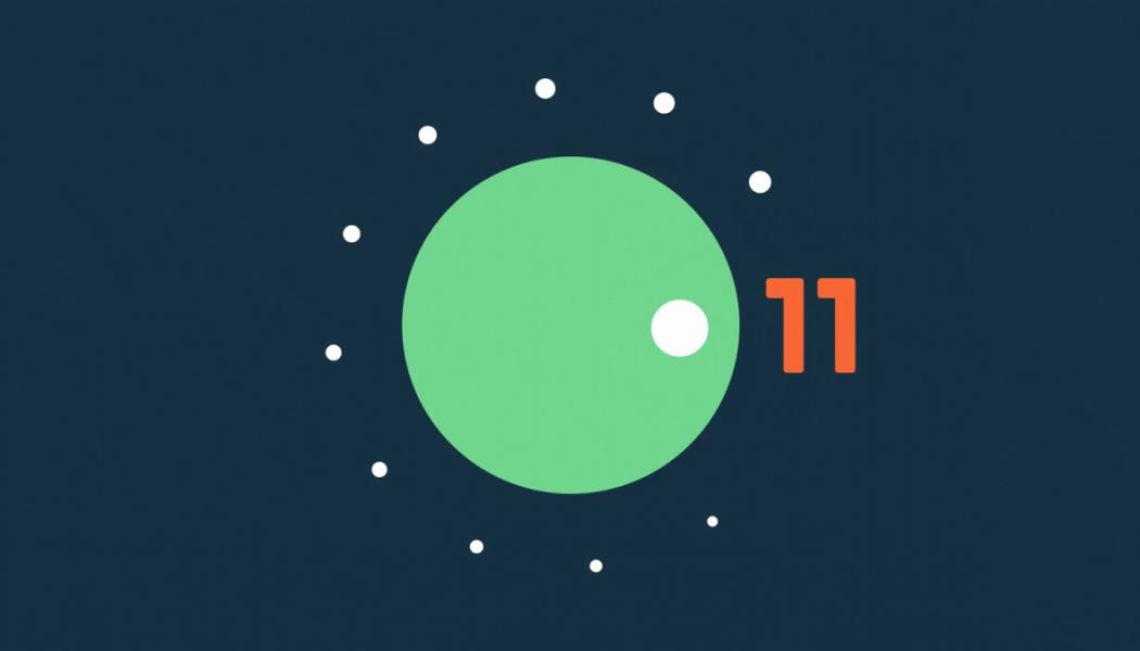Android 11 ile Veri Güvenliğiniz ve Gizliliğiniz Artıyor