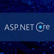 ASP.NET Core MVC Mini Profiler Kullanımı