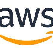 Amazon EC2 -Elastic Compute Cloud Servisi Bölüm 3