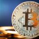 Yeni Bir Dolandırıcı Grubu, BitCoin ile Zengin Olmaya Çalışanları Hedefliyor