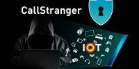 Milyarlarca Cihazı Etkileyen Zafiyet: CallStranger