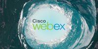 Cisco Webex Meetings Windows Sürümünde Güvenlik Açığı