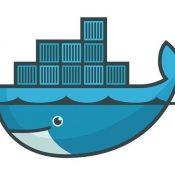 Docker Hub Üzerinden Dağıtılan İmajlarda Kötü Amaçlı Tehditi