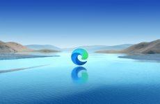Microsoft Edge'e Windows Spellchecker Güncellemesi Geldi