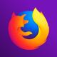 Mozilla Firefox'a Parolaları Açık Metin Olarak Dışa Aktarma Özelliği Geliyor