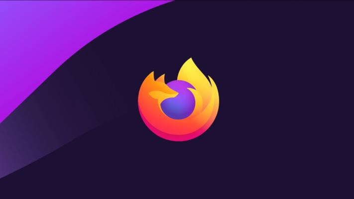 Firefox 77 Güncellemesiyle Gelen Değişiklikler
