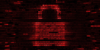 14 Büyük Firmanın Verileri Deepweb Pazarlarında Satışa Çıktı