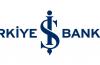 İş Bankası, blockchain ile ticarette ödeme garantisi veren ilk Türk Bankası oldu