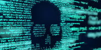 StrongPity Hacker Grubu, Türkiye ve Suriye'ye Saldırmaya Devam Ediyor