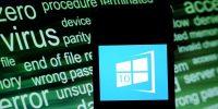 Microsoft'un Durum Güncellemesinden Aylar Sonra Windows 10 Açığı Kabul Edildi