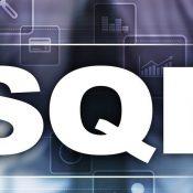 SQL Server Ranking Fonksiyonları