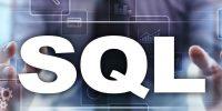GUID Kavramı ve SQL Server'da GUID Kullanımı