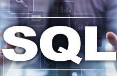 T-SQL Cursor Kullanımı