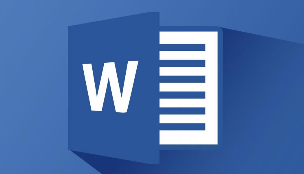 Microsoft'un Yazım Asistanı ve Benzerlik Denetleyicisi Word'e Geliyor