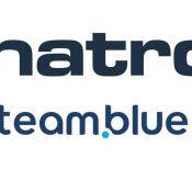 team.blue, Natro'u Satın Alıyor