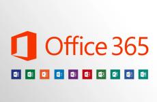Yeni Bir Phishing Yöntemi Office 365 Kullanıcılarını Hedefliyor