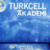 60 Bin Kişi Turkcell Akademi'de Eğitim Alıyor