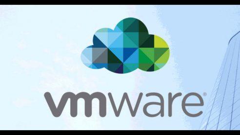 VMware Cloud Director'da Kritik Güvenlik Açığı