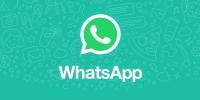 WhatsApp'ta Yeni Özellik; Para Transferi