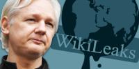 Julian Assange, Anonymous ve LulzSec ile İş Birliği Yapmakla Suçlandı