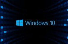 Windows'tan Hatalı Dosya Silinmesine Karşı İnce Ayar