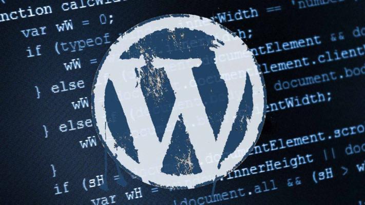 WordPress Tabanlı 1.3 Milyon Siteye Saldırıldı!