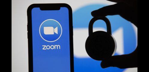 Zoom'da Uçtan Uca Şifreleme Sadece Ücretli Kullanıcılar İçin