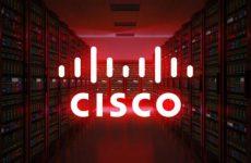 Cisco'ya, Çalışanlarına Kast Sistemi ile Ayrımcılık Uyguladığı İddiasıyla Dava Açıldı