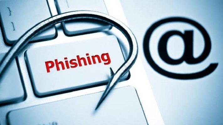 Web Sitesi Sahiplerini Bedava DNSSEC Teklifi ile Hedef Alan Oltalama Saldırıları