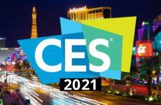 CES 2021 Koronavirüs Salgını Sebebi İle Online Olacak