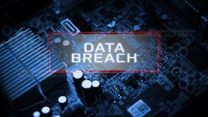 Şirketler Artık Ransomware Saldırılarını Veri Sızıntısı Olarak Rapor Ediyor