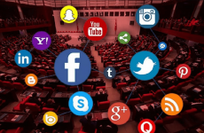 Dijital Mecralar Komisyonu'nun görevleri ve yetkileri açıklandı