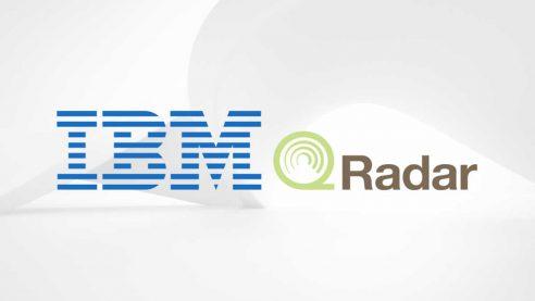 IBM, QRadar İçin Kritik Güncelleme Yayınladı