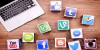 Sosyal Medya Yasa Teklifi Meclisten Onay Aldı