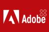 Adobe, Birden Fazla Ürünü İçin Güncelleme Yayımladı
