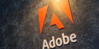 Adobe, Kritik Güvenlik Güncelleştirmeleri Yayımladı