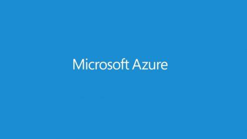 Microsoft'tan, Azure Müşterileri İçin Türk Lirası Bilgilendirmesi