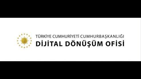 Cumhurbaşkanlığı Dijital Dönüşüm Ofisi Başkanlığı Konferans Yazılımları Hakkında Genelge Yayımladı
