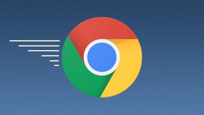 Google Chrome 84 Versiyonu Yeni Güvenlik Güncellemeleri ile Beraber Yayında