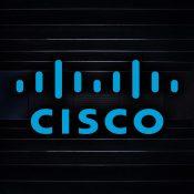Cisco AnyConnect VPN'de Güvenlik Açığı Tespit Edildi