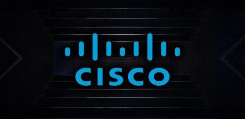 Cisco Birden Fazla Ürünü İçin Güvenlik Güncellemeleri Yayınladı