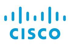 Cisco Yamaları ve Çoklu Güvenlik Açıkları