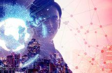 Dijital Ekonomide Hız Önemlidir