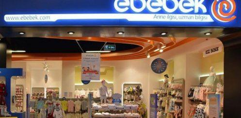 e-bebek.com Siber saldırıya uğradı