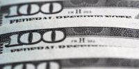 Hackerlar Garmin'den 10 Milyon Dolar Fidye İstiyor