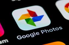 Google Fotoğraflar'ın Yatay Video Oluşturma Özelliği Kaldırıldı
