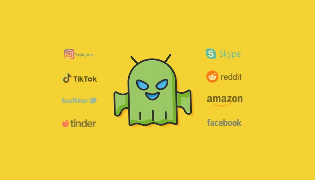 BlackRock Virüsü, Android Kullancılarını Hedefliyor!
