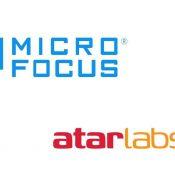 Micro Focus, Yerli siber güvenlik şirketi Atar Labs'ı satın aldı